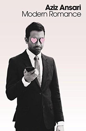 Modern Romance-好书天下