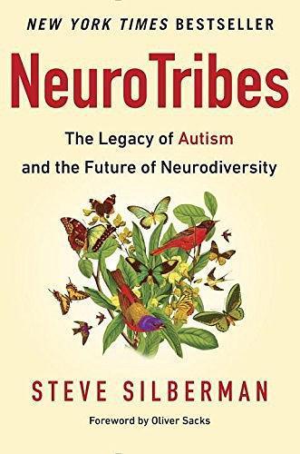 NeuroTribes-好书天下
